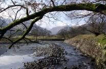 Stonethwaite Beck